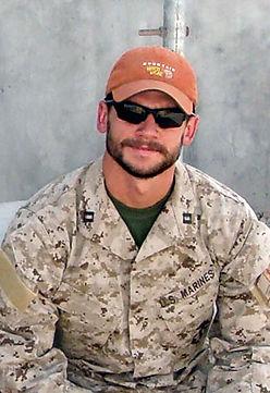 Capt-Garrett-T-Lawton-6.jpg