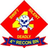 4thReconBn.jpg