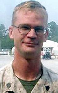 Sgt-Christopher-M-Wrinkle.jpg