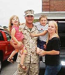 Whitehouse-Jason-D-family.jpg