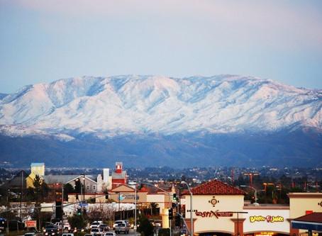 Town Highlight: Murrieta