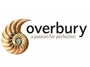 resized-overbury-logo.jpg