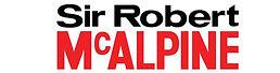 sir_robert_mcalpine_0.jpg
