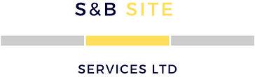 Copy of S&B SITE Services LTD.jpg