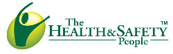 The Health & Safety People Logo.jpg