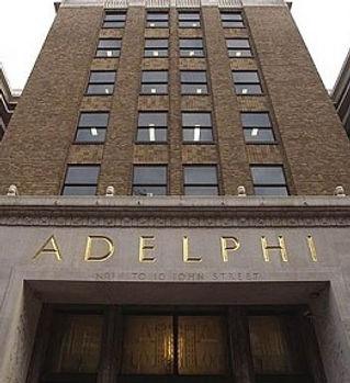 adelphi_1819259c.jpg