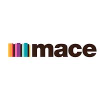 MaceGroup_logo_USE.png