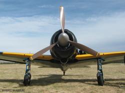 A6M3 4