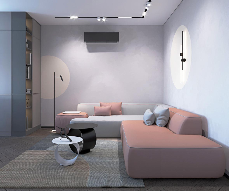 освещение гостиной.jpg