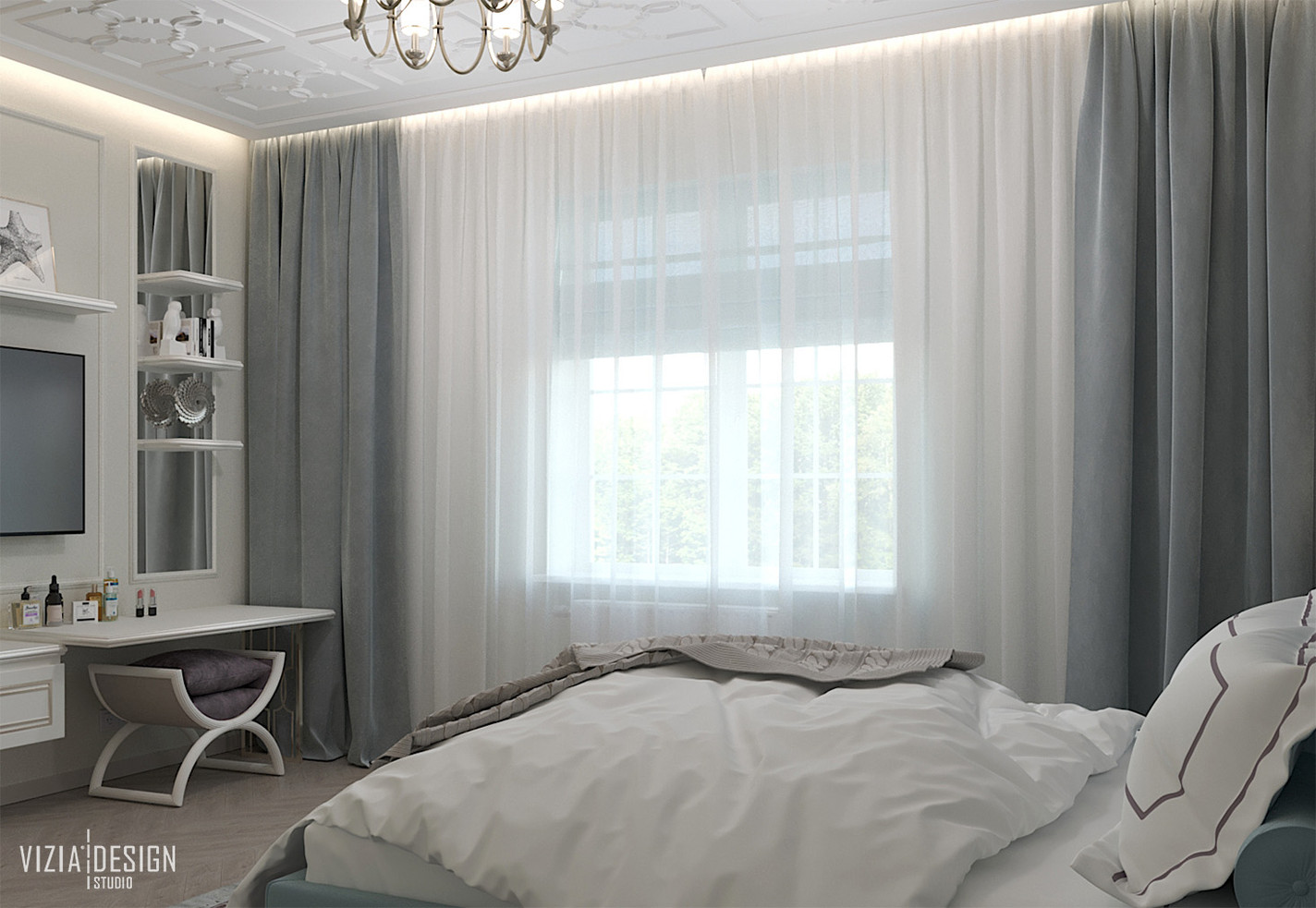 master bedroom private house_1.jpg