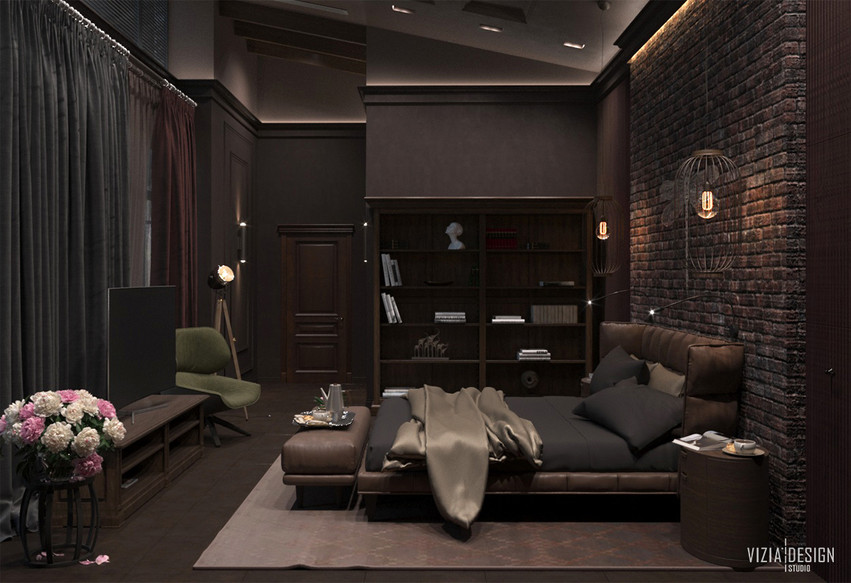 Мастер спальня.jpg