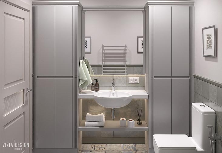 guest bathroom private house_1.jpg