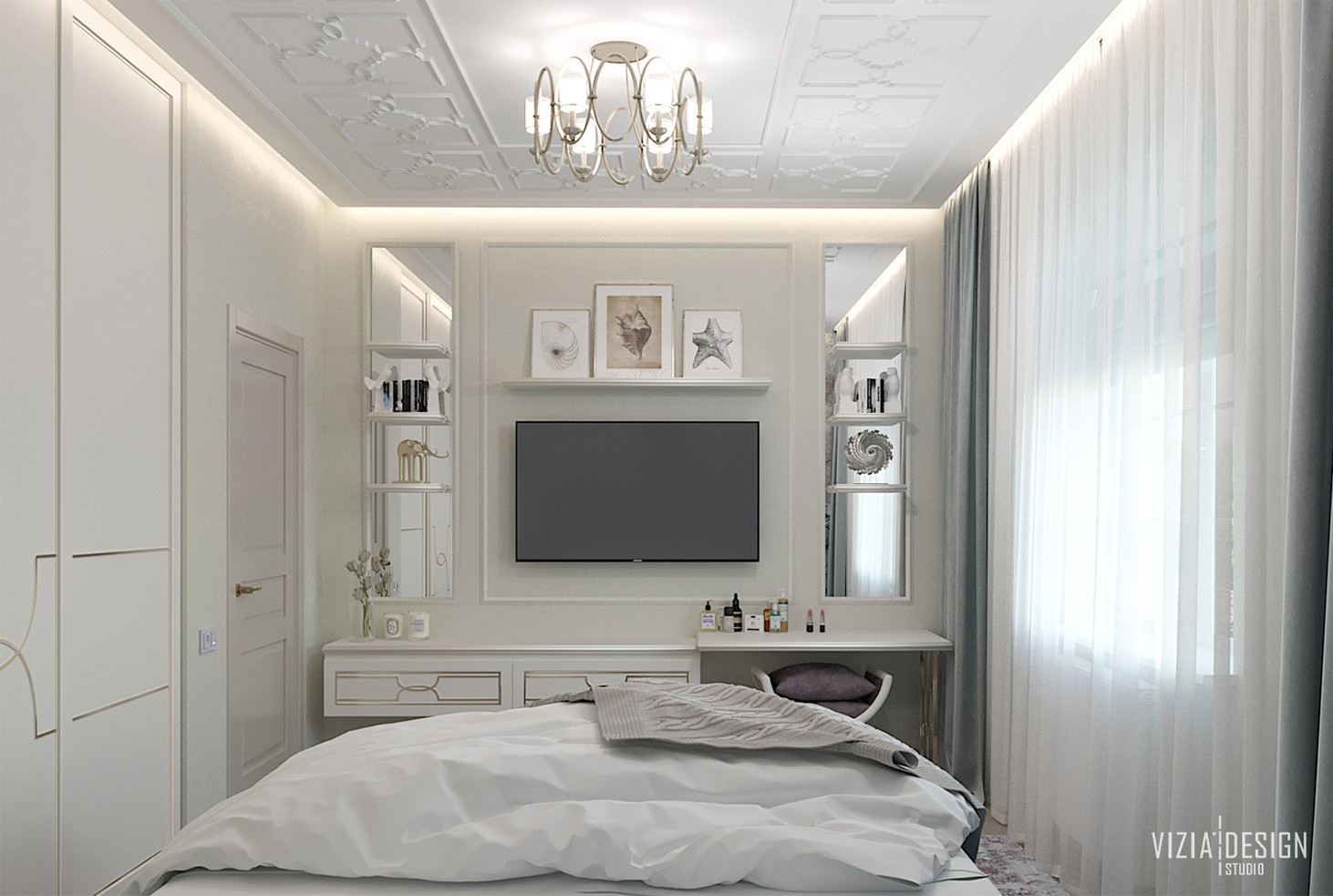 master bedroom private house_2.jpg