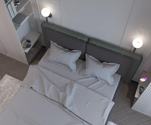 прикроватные полочки в спальне.jpg