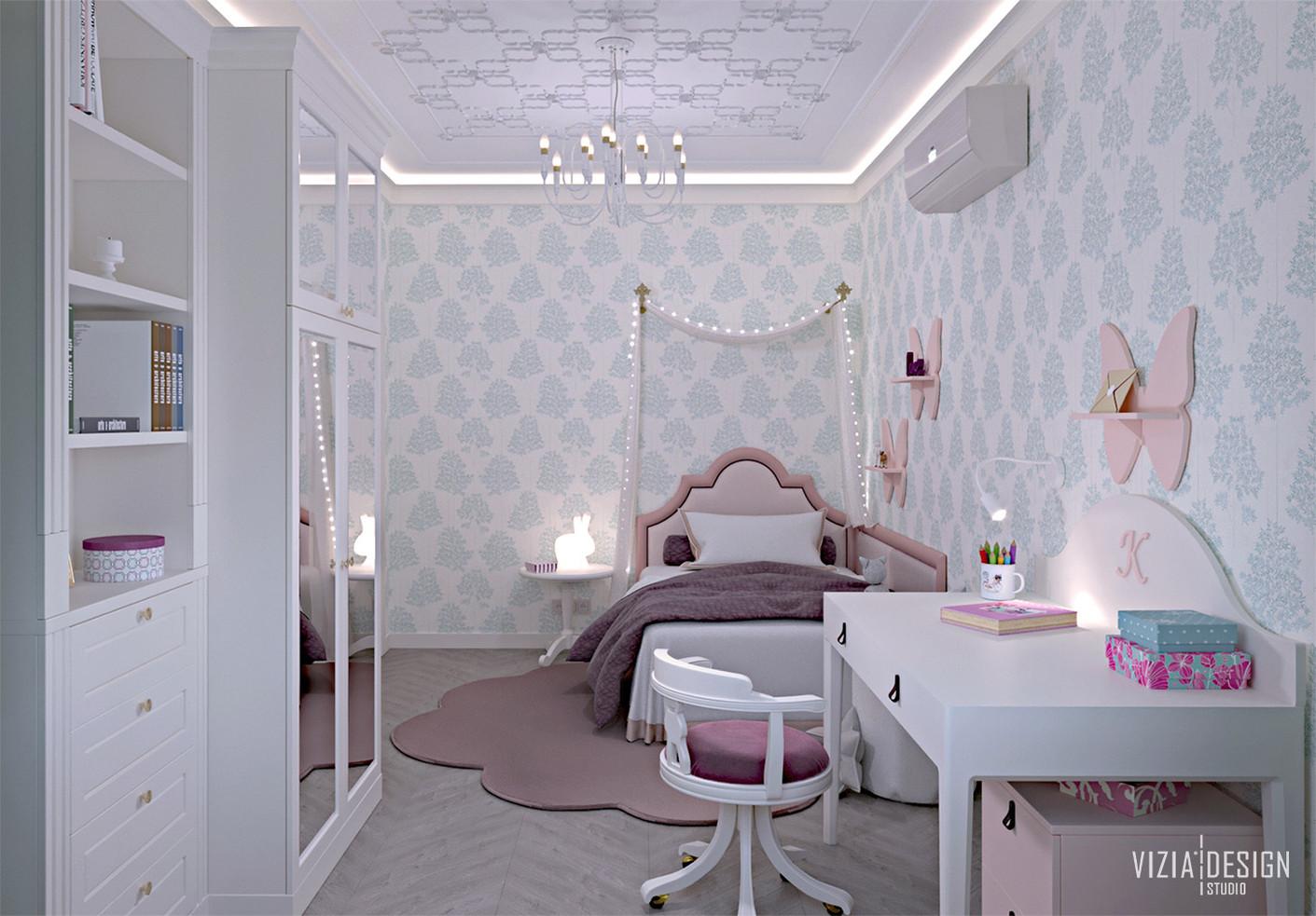 girl bedroom_4.jpg