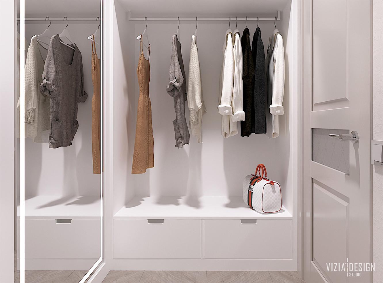 wardrobe room_2.jpg