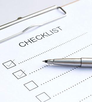 checklist-concept-checklist-paper-pen-wi