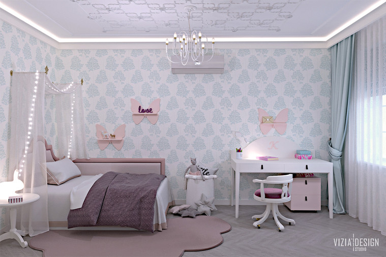 girl bedroom_3.jpg