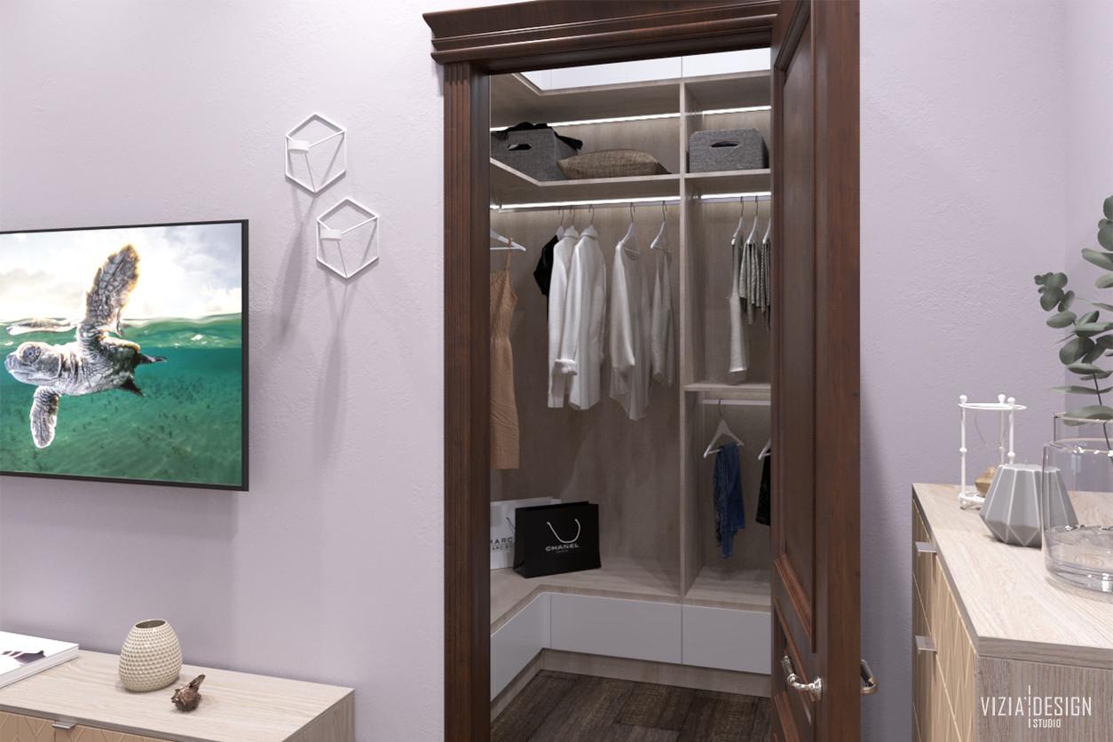 Дівоча гардеробна кімната.jpg