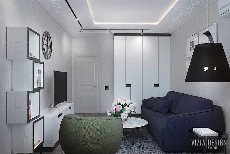 Гостиная с диваном Blanche.jpg