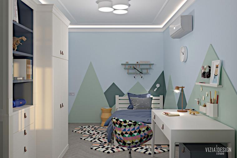 boy bedroom_1.jpg