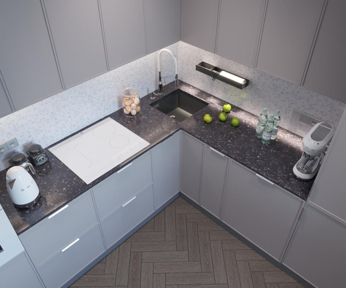 угловая кухня.jpg