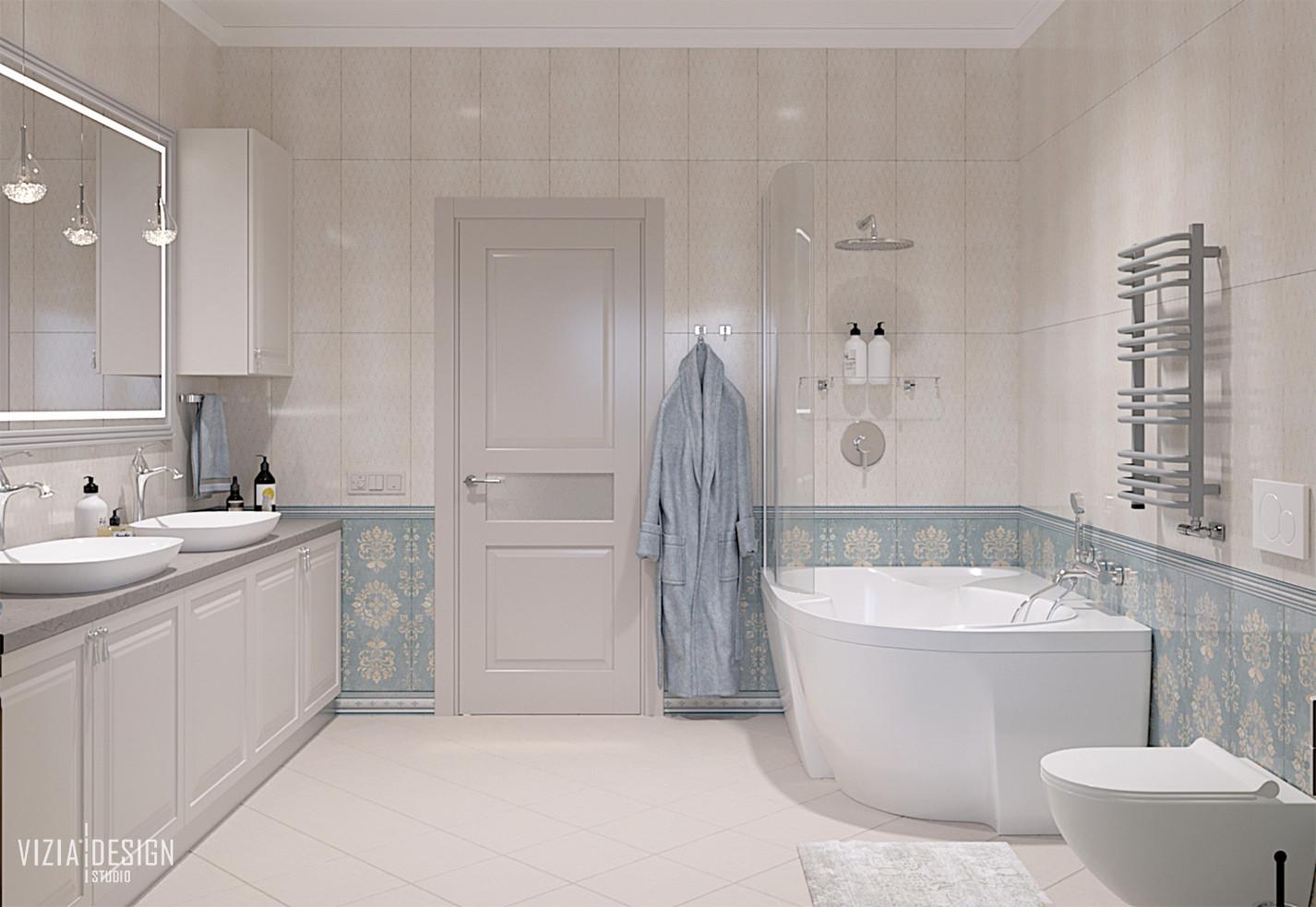 master bathroom_2.jpg