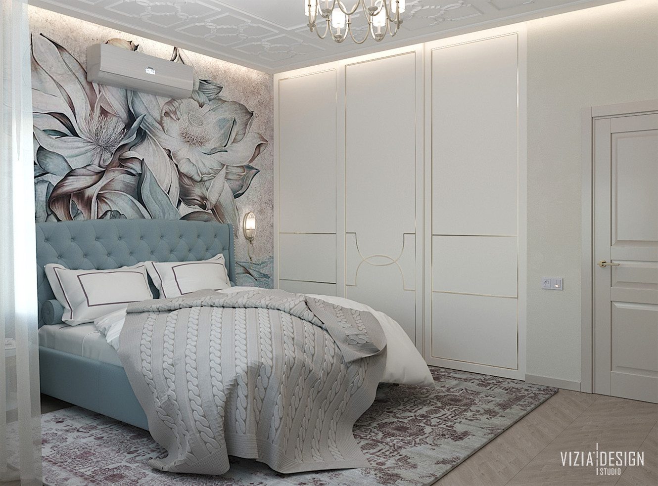 master bedroom private house_3.jpg