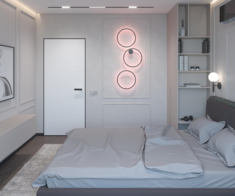 светодиодное бра для спальни.jpg