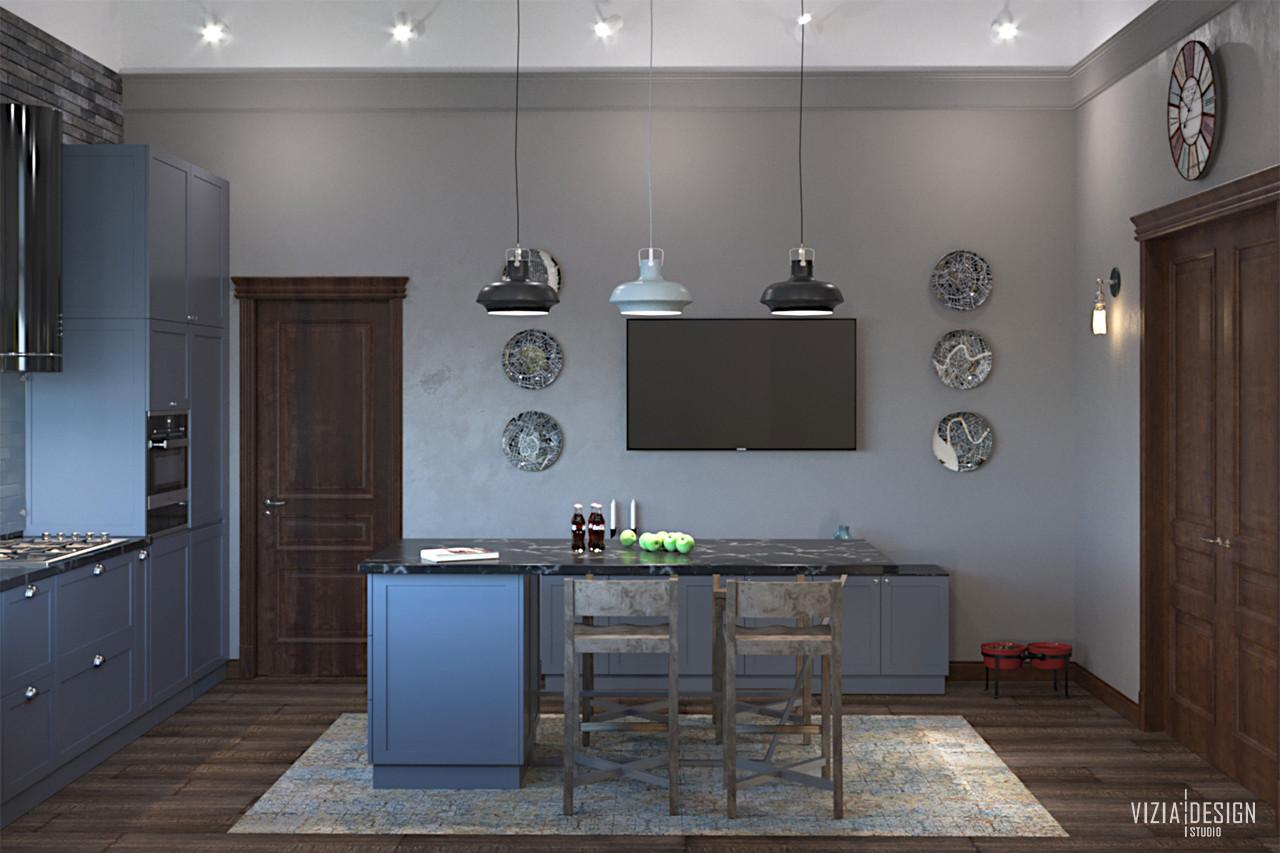Кухня з островом.jpg