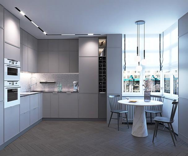 кухня гостиная.jpg
