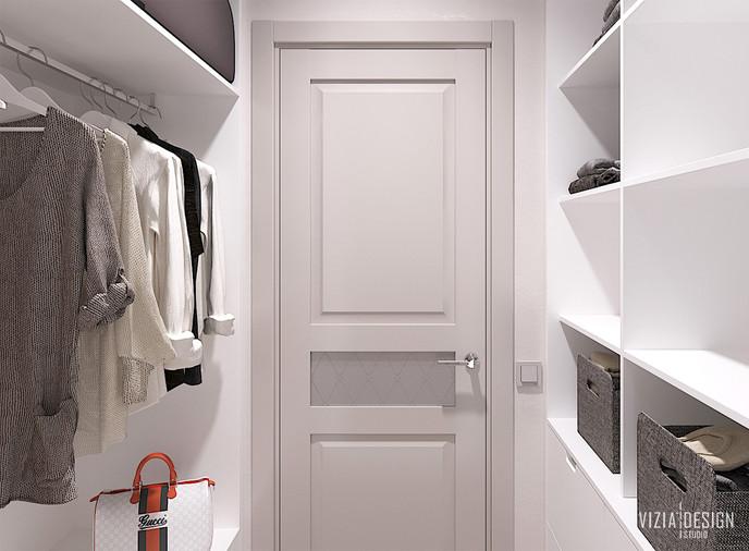 wardrobe room_3.jpg