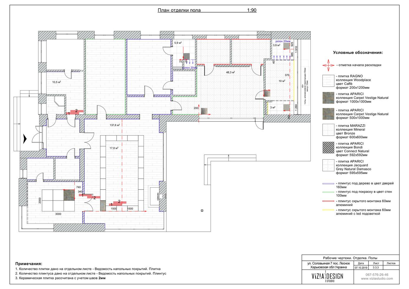 floor finishing plan.jpg