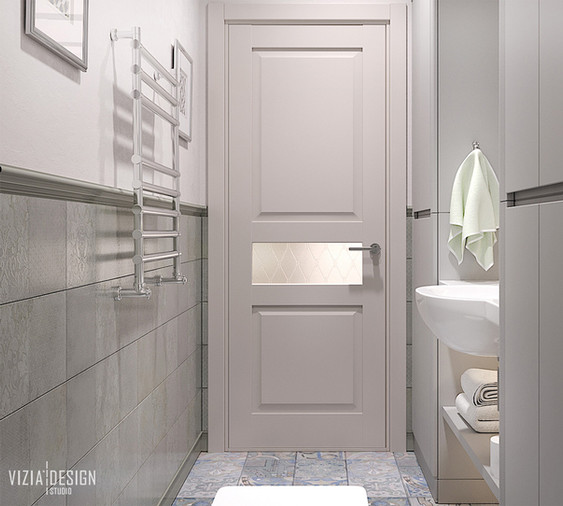 guest bathroom private house_2.jpg