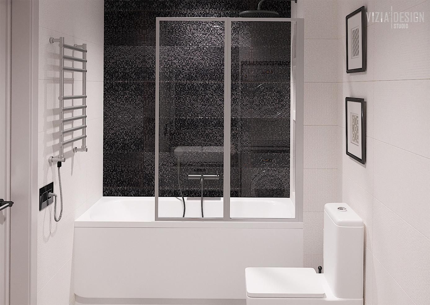 Ванная с черными смесителями.jpg