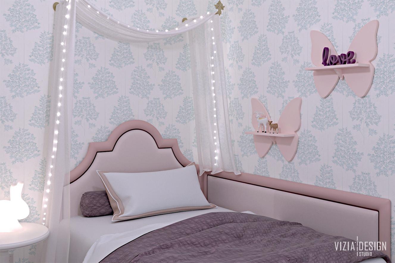 girl bedroom_6.jpg