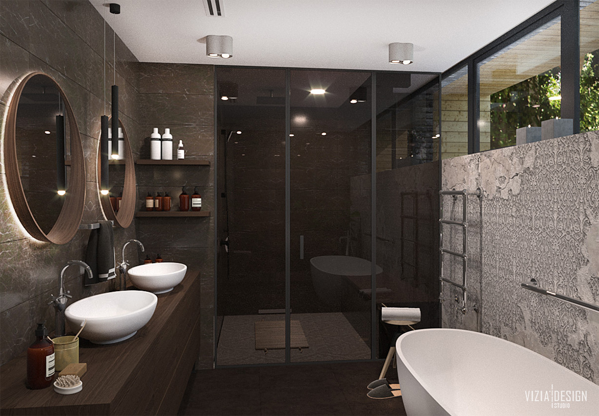 Ванна кімната господарів.jpg