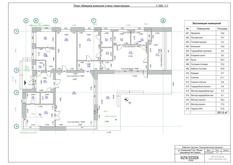 measurements plan.jpg