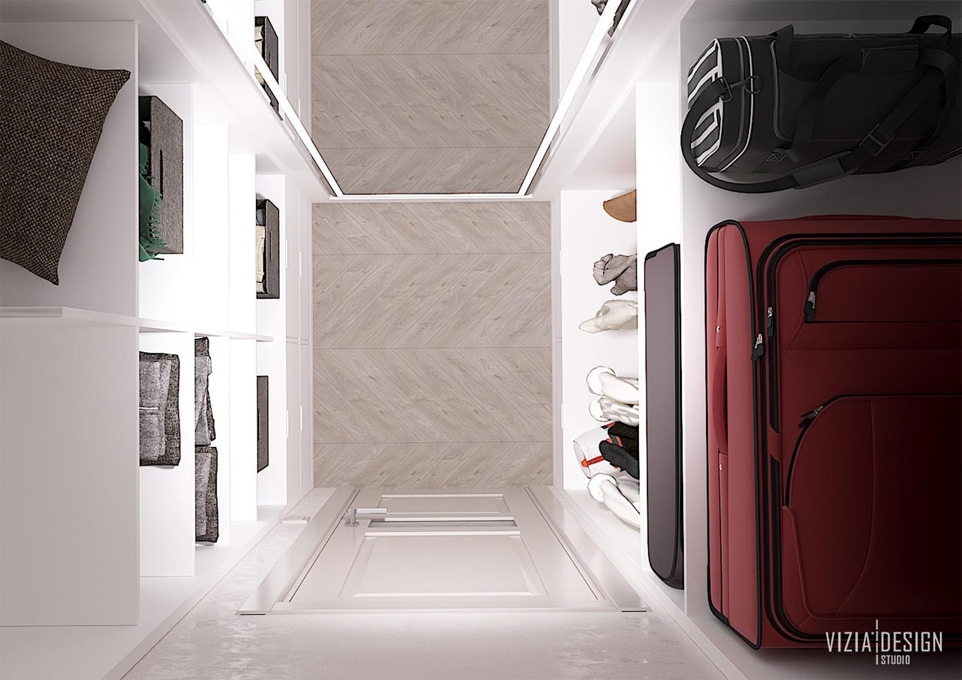 wardrobe room_1.jpg