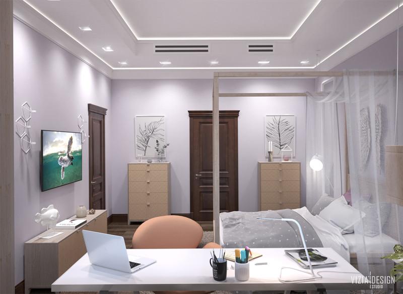Дівоча спальня.jpg