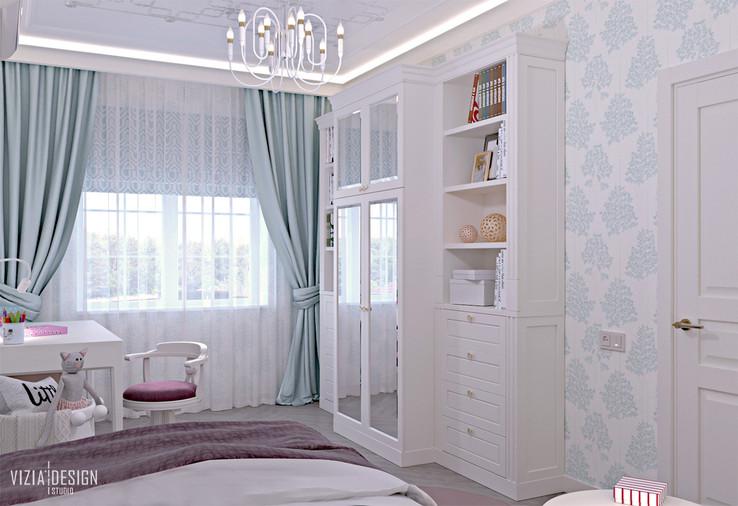 girl bedroom_2.jpg