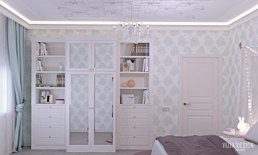 girl bedroom_5.jpg