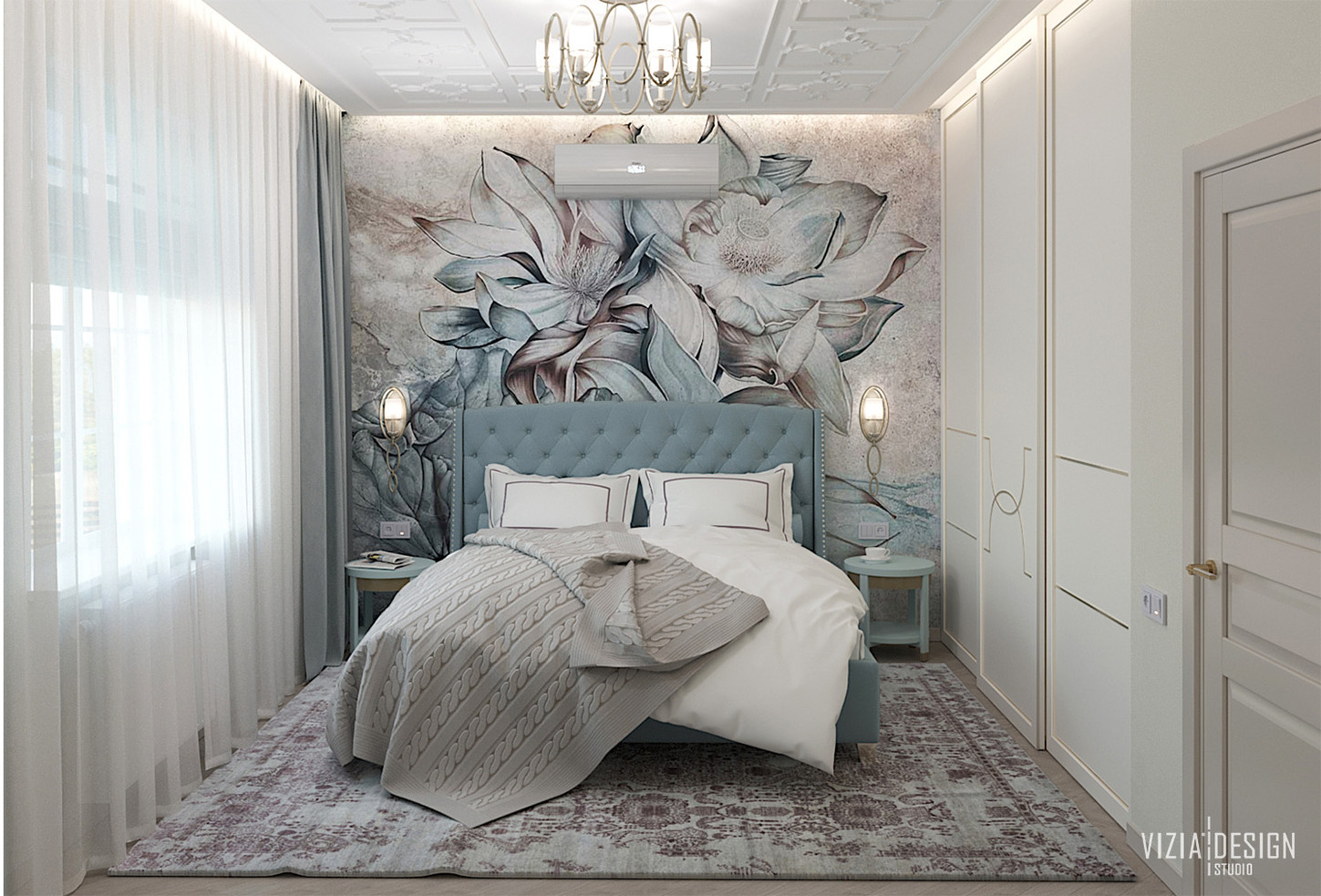 master bedroom private house.jpg
