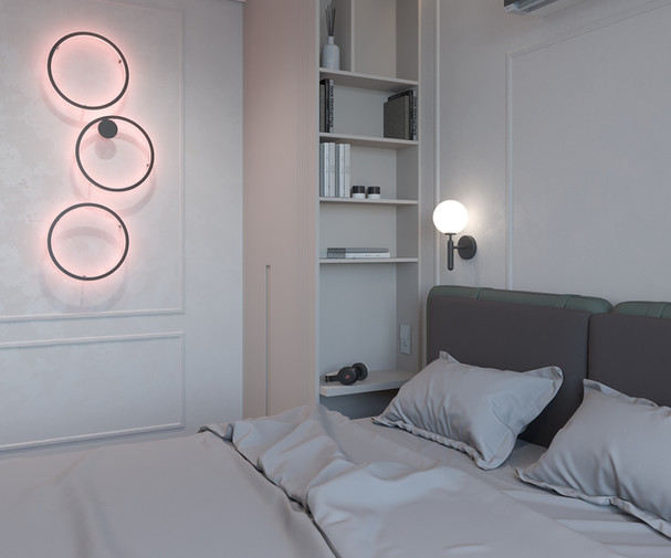 освещение в спальне.jpg