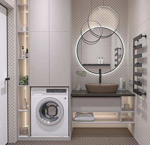 шкаф для стиральной машинки.jpg
