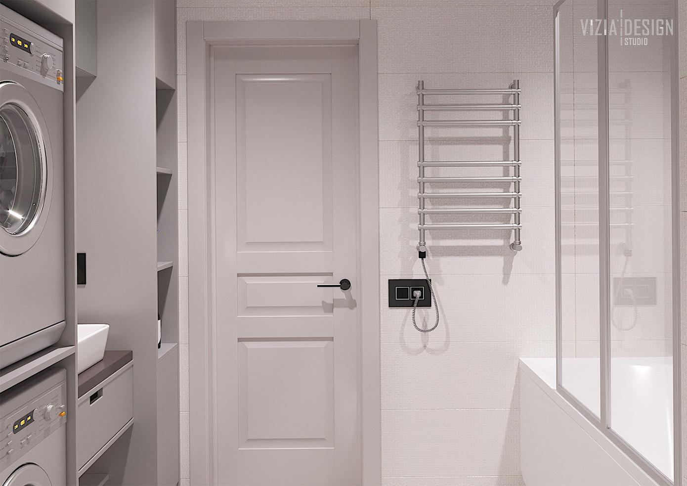 Ванная с серой мебелью.jpg