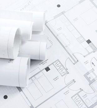 close-up-construction-plans_23-214778553