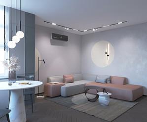 Выбор дивана. К чему готовиться:)
