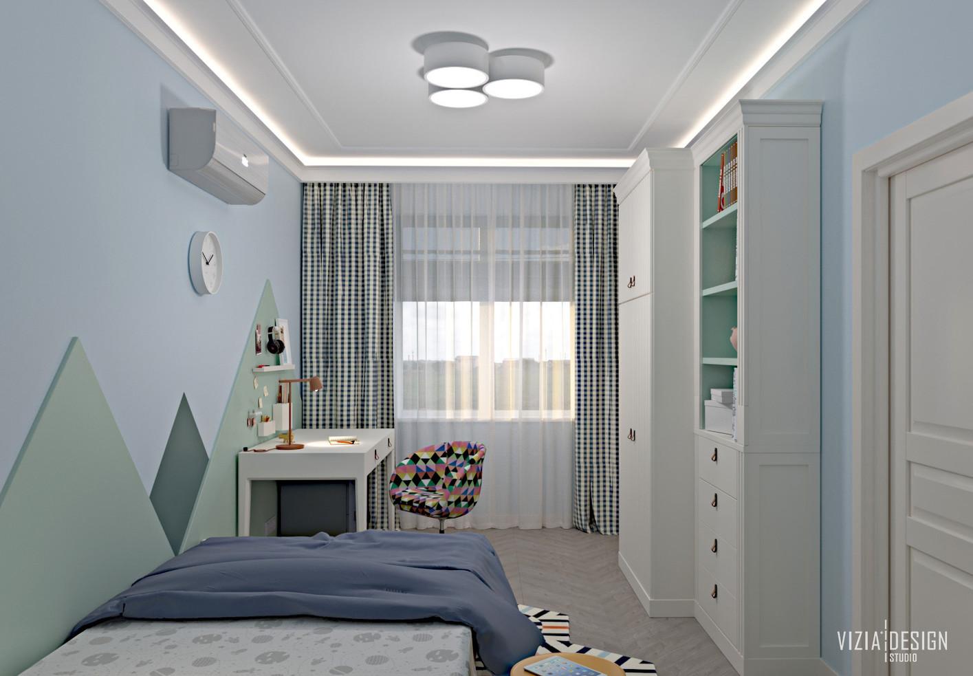 boy bedroom_3.jpg