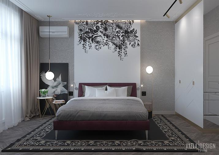 Спальня с белым шкафом.jpg